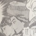 【ブラッククローバー】第62話「強者君臨」確定ネタバレ&感想!