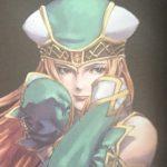 【VP】フレイの強さと人物像考察、トラウマ級の強さを持つ豊穣の女神!