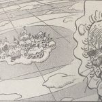 【ワンピース】ディズニー「小さな世界」の歌詞から紐解き比較する、万国(トットランド)とホールケーキアイランド!