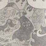 【ワンピース】海の戦士ソラとセンゴクとの共通点、またはサンタクロースとジェルマ66!