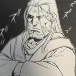 【鋼の錬金術師】お父様の強さと人物像考察、フラスコの中の小人!