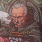 【VP】ガノッサの強さと人物像考察、ヴィルノアを一大軍事大国へと押し上げた軍師!
