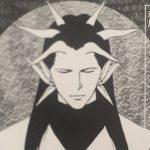 【幽遊白書】黄泉(よみ)の強さと技考察、魔界酸大勢力の一角!