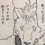 【ハンターハンター】ウェルフィンの強さと念能力考察、卵男(ミサイルマン)を使用する元人間!