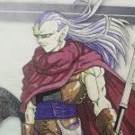 【クロノトリガー】魔王の強さとキャラ考察、大鎌を振るう因縁の魔族!