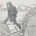 【ハンターハンター】356話「残念①」ネタバレ確定感想&考察・解説!