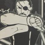 【鋼の錬金術師】キング・ブラッドレイの強さと人物像考察、憤怒のホムンクルスでありアメストリス軍の大総統!