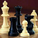 180px-ChessSet