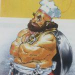 【クロノクロス】オーチャの強さと人物像、まさかの親族3人目!