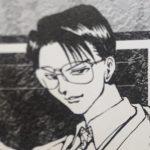 【幽遊白書】神谷実(かみやみのる)の強さと技考察、仙水ファミリーの一角!