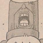【ワンピース】追撃のチェス兵団、2種類の駒が暗示する軍事力の一角!