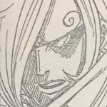 【ワンピース】決死の戦闘員、忠誠心からの動きかそれとも…?