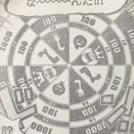 【ワンピース】861話開演×女王の二択×強引なオファー!ネタバレ確定予想&考察!