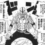 【ワンピース】諜報・暗躍・スパイに最適な悪魔の実4選考察!