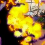 【僕のヒーローアカデミア】GOGO爆豪!魅力が炸裂する執念の天才少年考察!