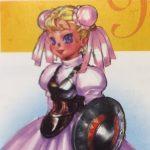 【クロノクロス】マルチェラの強さとキャラ考察、9才なのに四天王…だと?