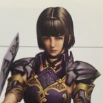 【VP2】レオーネの強さと人物像考察、アーリィの魂を宿す軽戦士!