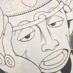 【ハンターハンター】サイユウの強さと念能力考察、ミザル・イワザル・キカザルの念獣を駆使する十二支んの能力者!