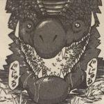 【トリコ】ガララワニの強さ&旨さと捕獲レベル、または特徴考察!