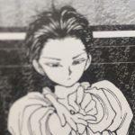【幽遊白書】刃霧要(はぎりかなめ)の強さと技考察、仙水ファミリーのスナイパー!
