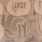 【ワンピース】835話絵画×巨人化×カレイドスコープ!ネタバレ確定予想&考察!