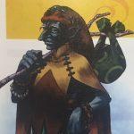 【クロノクロス】スプリガンの強さとキャラ考察、完全にゴブリンって感じだけど嫌いじゃないよ!