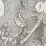 【ワンピース】語られざる秘密、ソルソルの能力の多面性・真骨頂について!