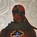 【キングダムハーツ】ディズの強さ考察、復讐者と化した偉大な賢者!