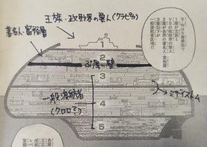 船の中358