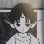 【幽遊白書】修羅の強さと技考察、将来は黄泉をも超えるハイスペック!