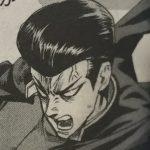 【ワンパンマン】金属バットの強さと能力考察、リーゼント系ヤンキーヒーロー!