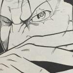 【鋼の錬金術師】ラースの強さとキャラ考察、憤怒のホムンクルス!