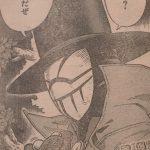 【僕のヒーローアカデミア】Mrコンプレスの強さと個性考察、誘拐に適した奇術師!