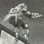 【僕のヒーローアカデミア】エアジェットの強さと個性考察、空を翔ける強力エンジン!