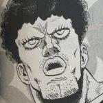 【ワンパンマン】ぷりぷりプリズナーの強さと能力考察、純度の高いゲイヒーロー!