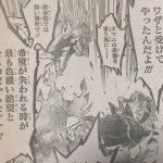 【ブラッククローバー】第71話「運命を斬り開く」確定ネタバレ考察&感想!