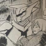【僕のヒーローアカデミア】インゲニウムの強さと個性考察、飯田くんの憧れる兄!
