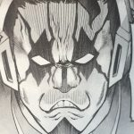 """【僕のヒーローアカデミア】虎の強さと個性""""軟体""""考察、プッシーキャッツの肉体派ヒーロー!"""
