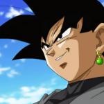 【ドラゴンボール超】ゴクウブラックの強さと外見、またはその正体について!