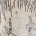【ボルト】雷遁弾・威吹(イブキ)の強さと威力考察、進化する科学忍具!