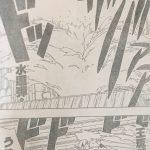 【ボルト】水遁弾・王琉花(オルカ)の強さと効力考察、科学忍具の実力!