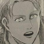【進撃の巨人】ナナバの実力とその価値、もしくは人物像の考察!