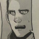 【進撃の巨人】グンタ・シュルツの強さとキャラ考察、女型の巨人の被害者!