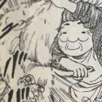 【トリコ】節乃の強さと人物像考察、美食人間国宝の一人!