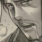 【進撃の巨人】トーマの実力とその役割、または人物像考察!