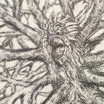 【トリコ】ゴブリンプラントの強さと能力考察、植物と動物の混合生物!