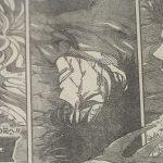 【トリコ】グルメ379話「GODの元へ!!」確定ネタバレ感想&考察!