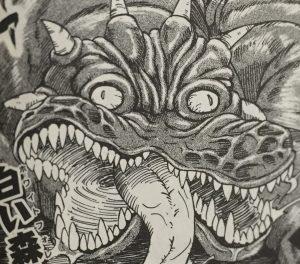 オブサウルス