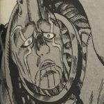 【ワンパンマン】阿修羅カブトの強さと能力考察、進化の家最強の怪人!