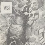 【トリコ】382話「アカシア、動く!!」確定ネタバレ感想&考察!
